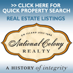 real estate land homes condominium sales turks caicos islands