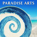 paradise arts gallery providenciales turks and caicos islands